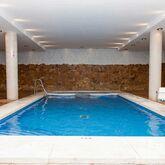 Mediterraneo Benidorm Hotel Picture 19