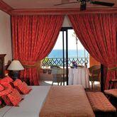Europe Villa Cortes Hotel Picture 3