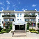 Puerto Azul Suite Hotel Picture 2