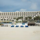 Golden Parnassus Resort & Spa - Adults Only Picture 0