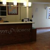 Pierre & Vacances Villa Romana Hotel Picture 10