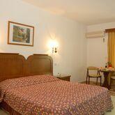 Marmaris Park Hotel Picture 6