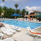 Morfeas Hotel Picture 8
