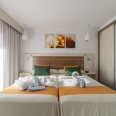 Sandos Benidorm Suites Picture 4