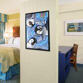 Holiday Inn Resort Lake Buena Vista Picture 6