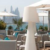 Burj Al Arab Hotel Picture 13