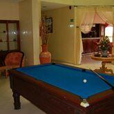 Tildi Hotel Agadir Picture 7
