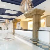 Be Live Experience La Nina Hotel Picture 8