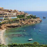 Sea Side Resort & Spa Hotel Picture 11