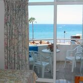 Veril Playa Hotel Picture 4