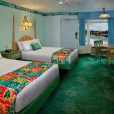 Disney's Caribbean Beach Resort Picture 5