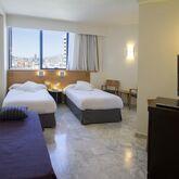 Madeira Centro Hotel Picture 4