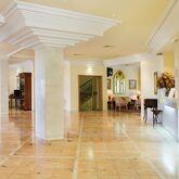 Ria Park Garden Hotel Picture 18