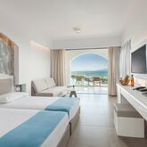 Aeolos Beach Hotel Picture 9