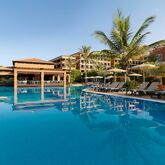 H10 Costa Adeje Palace Hotel Picture 2