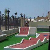 Jardines Del Plaza Hotel Picture 13
