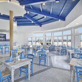Hilton Hurghada Plaza Hotel Picture 17