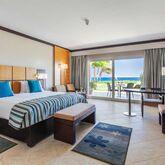 Cleopatra Luxury Resort Picture 10