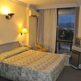 Grand Ozcelik Hotel Picture 5