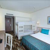 Fun & Sun Miarosa Ghazal Resort Picture 2