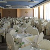 Kolymbia Star Hotel Picture 7