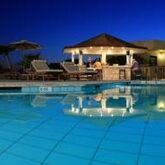 Kreta Natur Apartments Picture 13