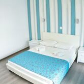 Margarita Napa Apartments Picture 2