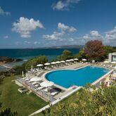 Holidays at White Rocks Hotel in Lassi, Kefalonia