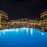 Nubia Aqua Beach Resort Picture 14