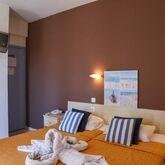 Amaryllis Hotel Picture 4