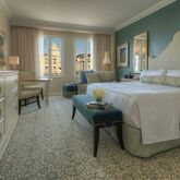 Universal's Portofino Bay Resort Hotel Picture 2