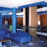 Rober Palas Hotel Picture 6