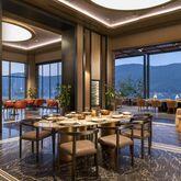 Lujo Hotel Bodrum Picture 11