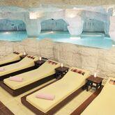Marti Myra Hotel Picture 15