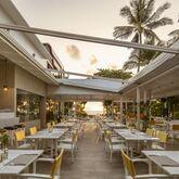 DoubleTree by Hilton Phuket Banthai Resort Picture 8