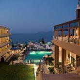 CHC Galini Sea View Picture 11