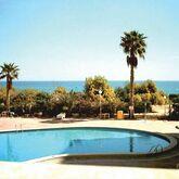 Playas de Torrevieja Hotel Picture 0