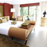 Burasari Hotel Picture 2