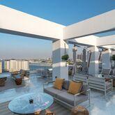 FIVE Palm Jumeirah Dubai Picture 12
