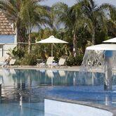 Christofinia Hotel Picture 7