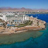 Stella Di Mare Beach Hotel & Spa Picture 15