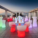 Sun Palace Albir Hotel Picture 6