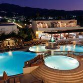 Gaia Village Hotel Picture 6