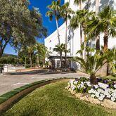 Globales Palma Nova Palace Hotel Picture 11