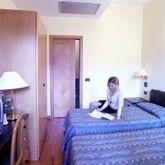Valganna Hotel Picture 5