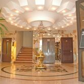 By Karaaslan Inn Hotel Picture 3
