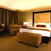 Rio All Suite & Casino Hotel Picture 6