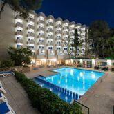Best Delta Hotel Picture 11