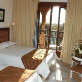 El Andalous Hotel Picture 9