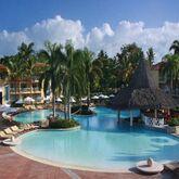 Gran Ventana Beach Resort Picture 2